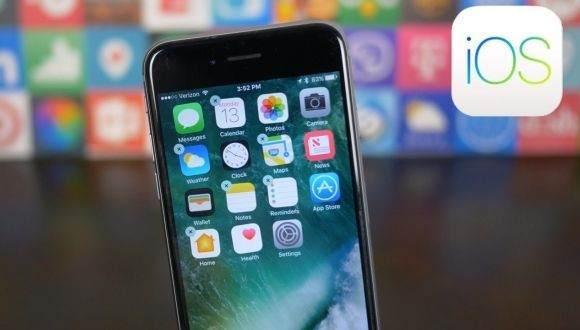 iOS 10.3 Public Beta 3 Nasıl Yüklenir ? 1