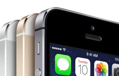 iPhone Batarya Ömrü Nasıl Öğrenilir ? 4