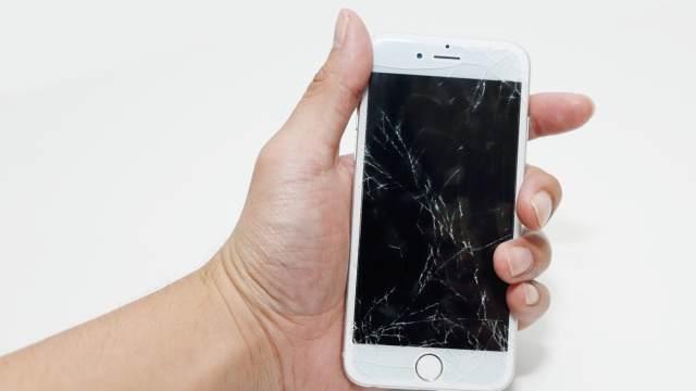 iPhone Ekran Değişimi Fiyatı Ne Kadardır ?