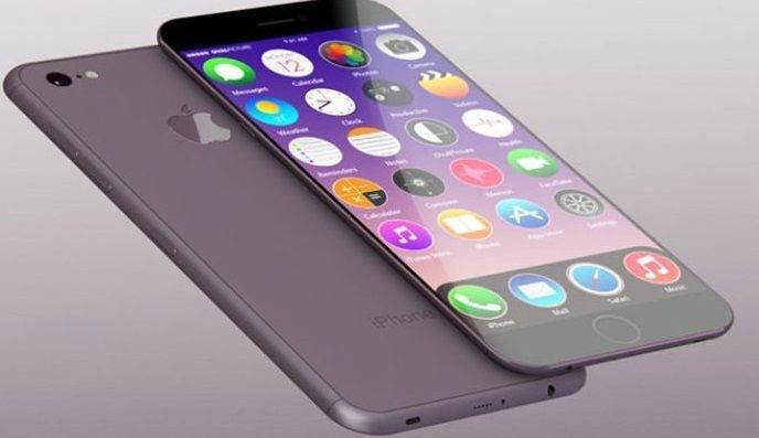 iPhone Resimleri Nasıl Yedeklenir ?