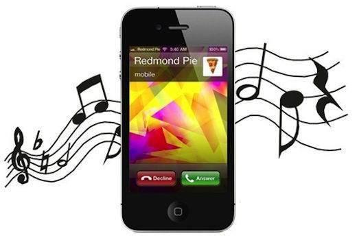 iPhone için Zil Sesi Nasıl İndirilir ? 7