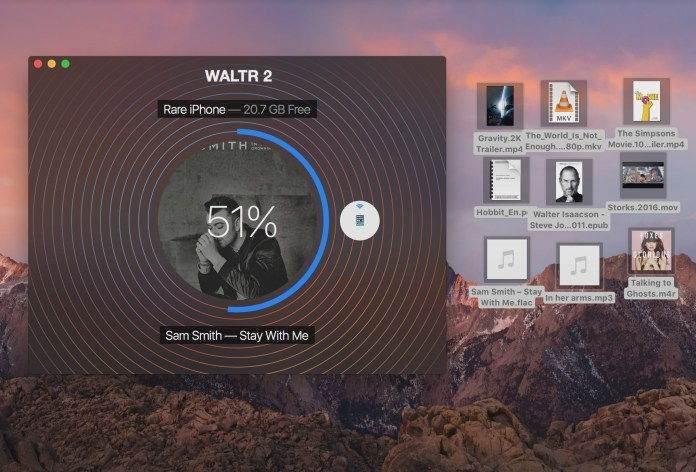 iTunes Olmadan iPhone'a Müzik Nasıl Yüklenir