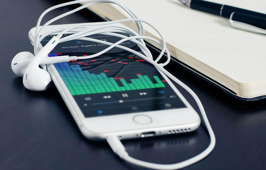 iTunes Olmadan iPhone'a Müzik Nasıl Yüklenir ? 2