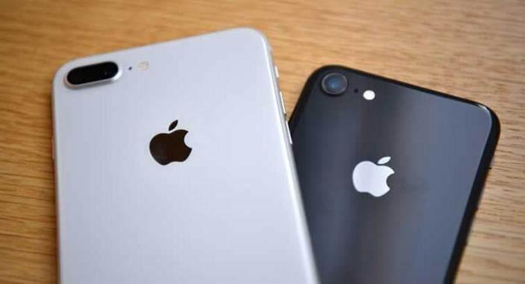 iPhone Telefonların SAR Değerleri Nelerdir ?