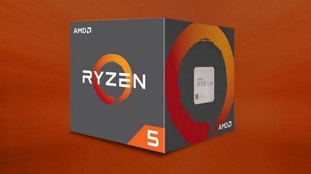 AMD Ryzen 5 İşlemci Fiyatları