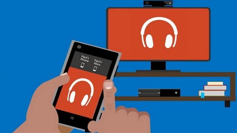 Android Cihazlar için Bilgisayarı Uzaktan Kontrol Etme Uygulamaları 2