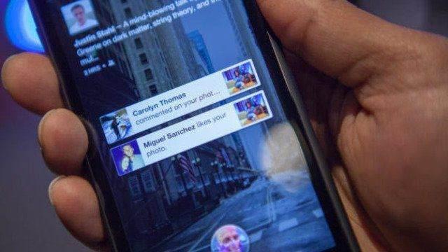 Android Kilit Ekranında Mesajın İçeriğini Gizleme Nasıl Yapılır ? 3