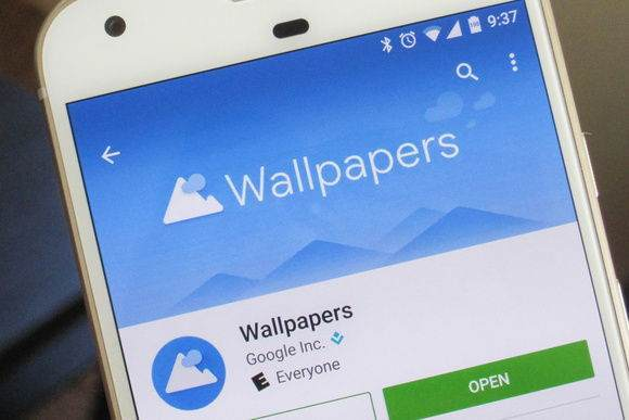 Androide Google Pixel Arayüzü Nasıl Yüklenir