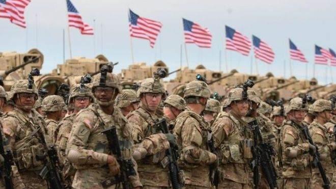 Dünyanın En Güçlü 10 Ordusu 10