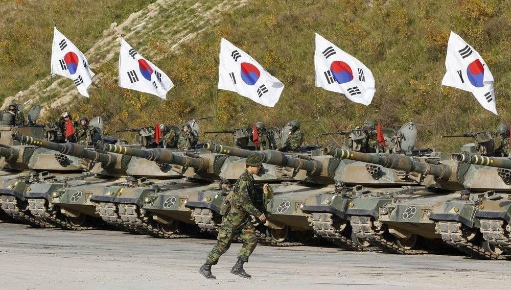 Dünyanın En Güçlü 10 Ordusu 4
