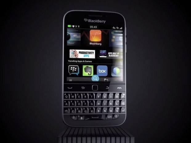 Dünyanın En iyi 20 Telefonu 10