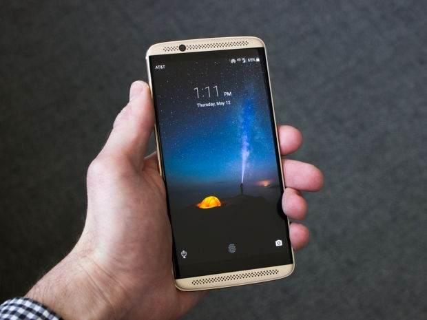 Dünyanın En iyi 20 Telefonu 15