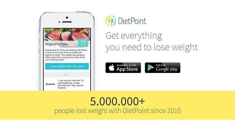 kilo-vermenize-yardimci-olacak-diyet-uygulamalari