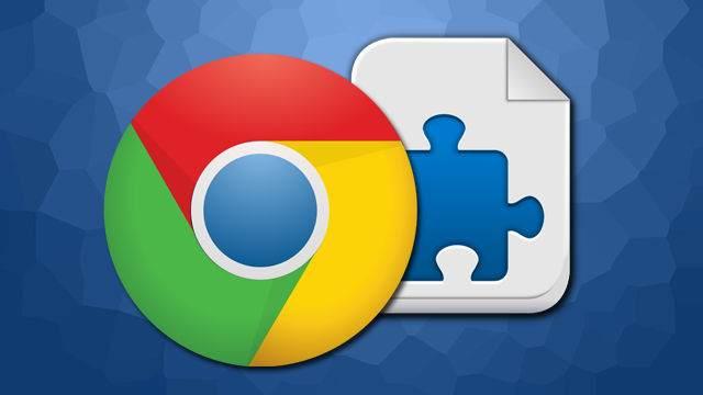 En iyi Google Chrome Eklentileri 4