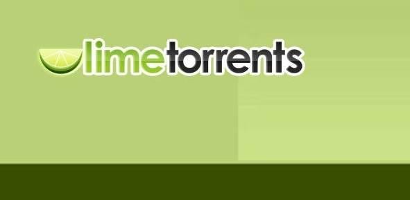 en-iyi-torrent-siteleri-2017