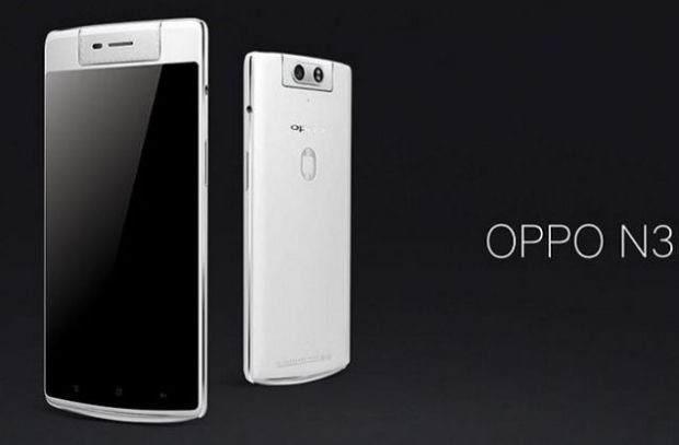 Fabrikasından Virüslü Çıkan Android Telefonlar 16