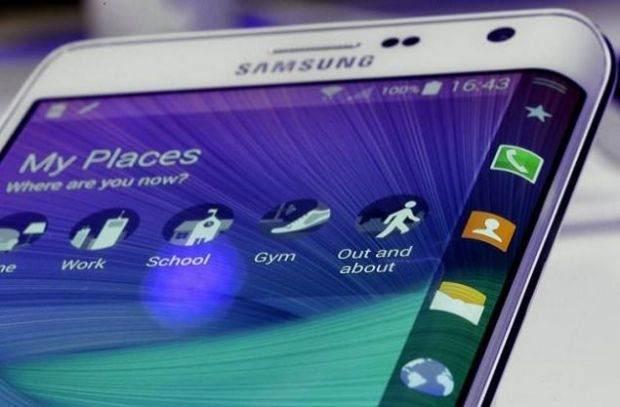 Fabrikasından Virüslü Çıkan Android Telefonlar 19