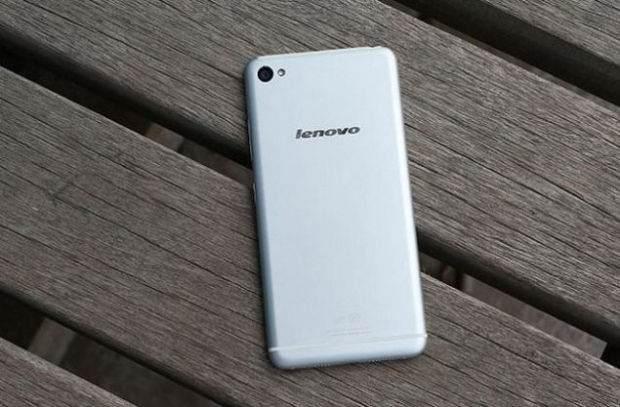 Fabrikasından Virüslü Çıkan Android Telefonlar 20