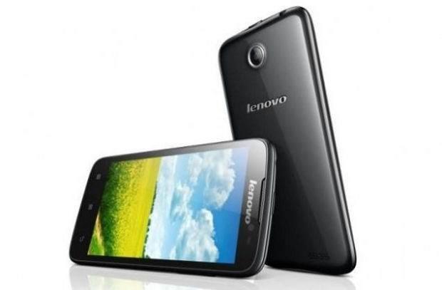 Fabrikasından Virüslü Çıkan Android Telefonlar 25