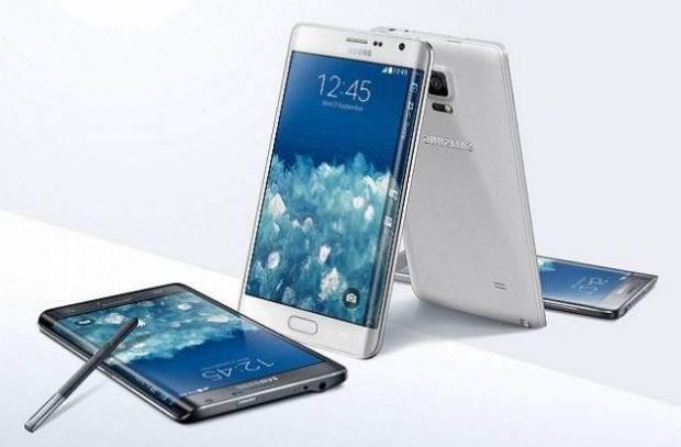 Fabrikasından Virüslü Çıkan Android Telefonlar 26