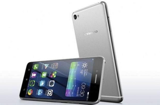 Fabrikasından Virüslü Çıkan Android Telefonlar 4