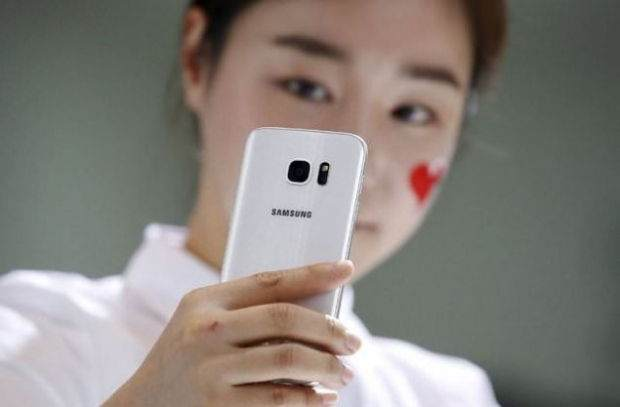 Fabrikasından Virüslü Çıkan Android Telefonlar 5