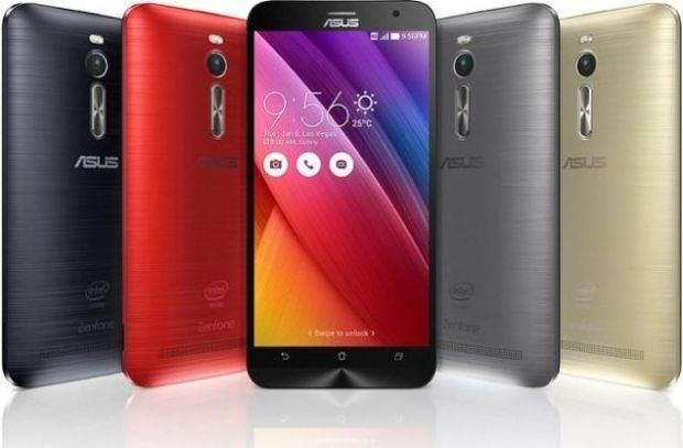 Fabrikasından Virüslü Çıkan Android Telefonlar 6