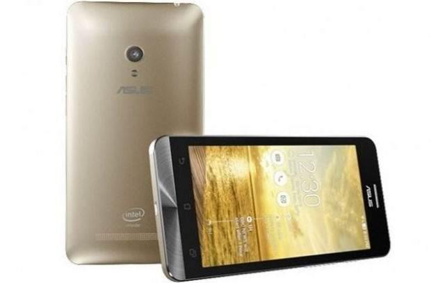 Fabrikasından Virüslü Çıkan Android Telefonlar 8