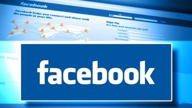 Facebook Hareket Dökümü Silme