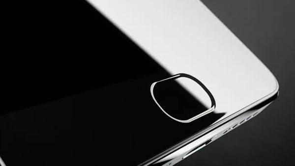 Galaxy S8 Duvar Kağıtları 16