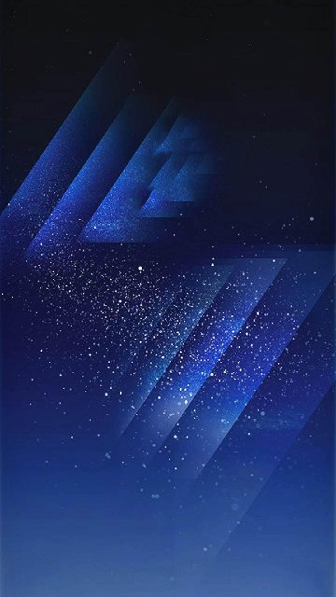 Galaxy S8 Duvar Kağıtları 4