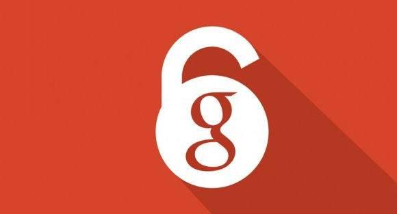 Google Hesabınız Çalınırsa Ne Yapmanız Gerekiyor? 1