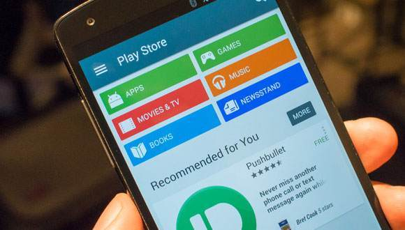 Google Play çalışmıyor sorunu nasıl çözülür ? 4