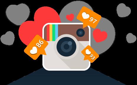 Instagram İki Faktörlü Kimlik Doğrulama Nasıl Yapılır ?