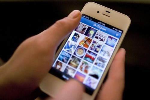 Instagramdan Fotoğraf İndirmenin 3 Kolay Yolu 1