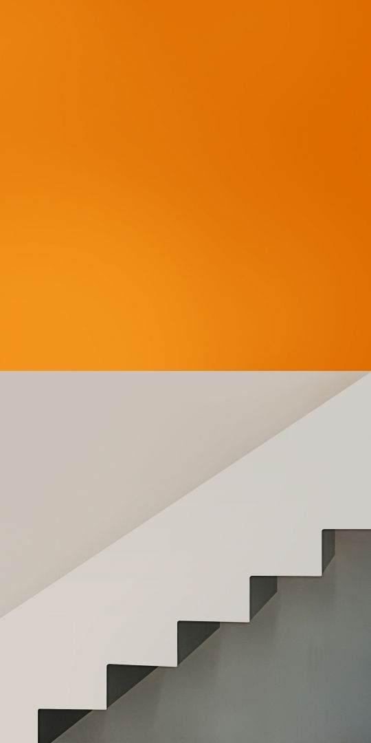 LG G6 duvar kağıtları 3