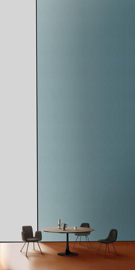 LG G6 duvar kağıtları 7