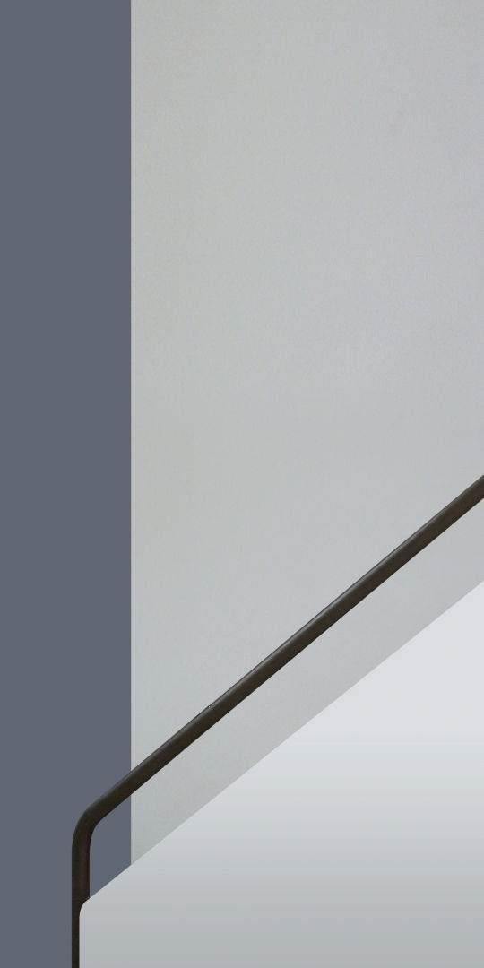 LG G6 duvar kağıtları 8