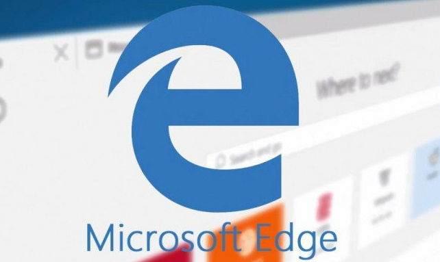 Microsoft Edgeden Yandex Kaldırma 7