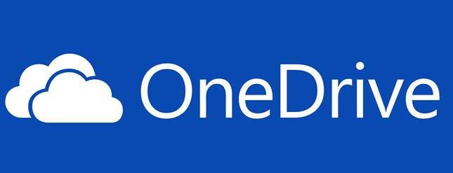 OneDrive Reklamı Nasıl Kapatılır? 1