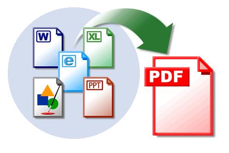 PDF Dosylarını Açmak için Adobe Reader Alternatifi 4 Program 1