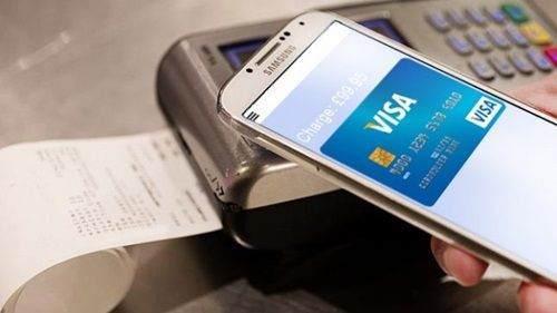 Samsung Pay Nedir, Nasıl Kullanılır?