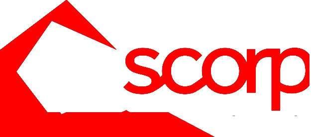 Scorp Hesap Silme Nasıl Yapılır ? 1