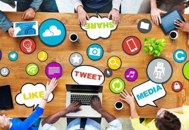 Sosyal Medya Detoksu da neymiş ?