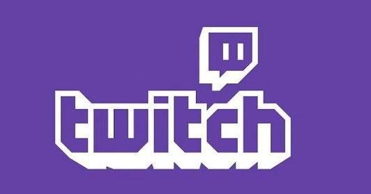 Twitch Yayın Nasıl Yapılır ? 1