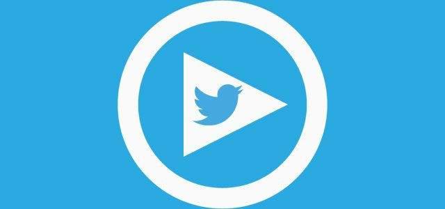 Twitterdan Video İndirme Nasıl Yapılır ? 2