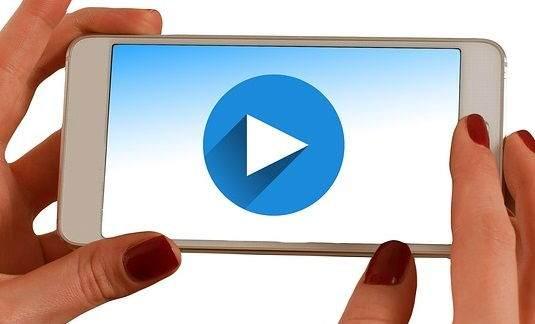 Video Uzantıları ve Kodekler Nelerdir? 10
