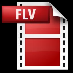 Video Uzantıları ve Kodekler Nelerdir
