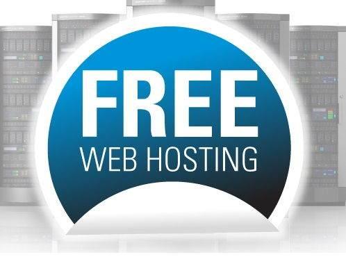 Web Sitesi Açmak İsteyip, Barındırma Hizmeti Ücreti Ödemek İstemeyenlere Ücretsiz Hosting Servisleri