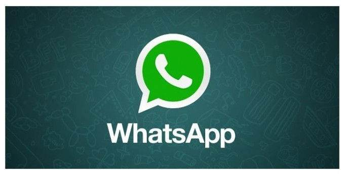 WhatsApp Eski Sürüm Yükleme 2